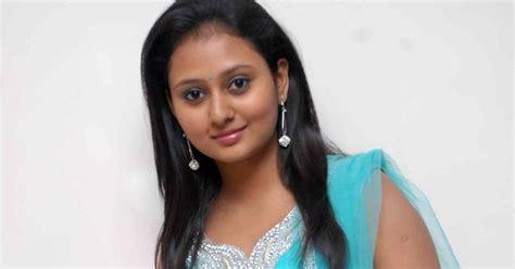 kannada heroine list with photos kannada actress amulya hot hd photo gallery cap