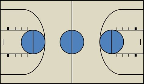 basketball court design template pics for gt printable basketball court diagrams for coaches
