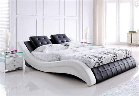 nice bed frames nice bed frames pictures of nice beds tlzholdings bedroom