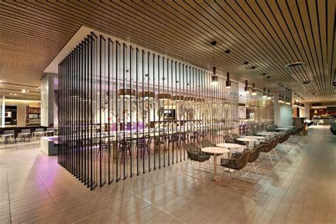 food court design pinterest best 25 food court ideas on pinterest food court design