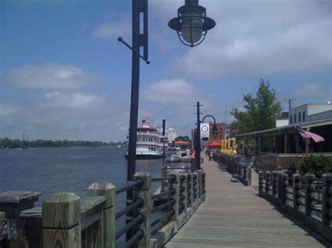 tour a waterfront home in wilmington n c hgtv com s notanunaccompaniedminor capeside ma really wilmington nc