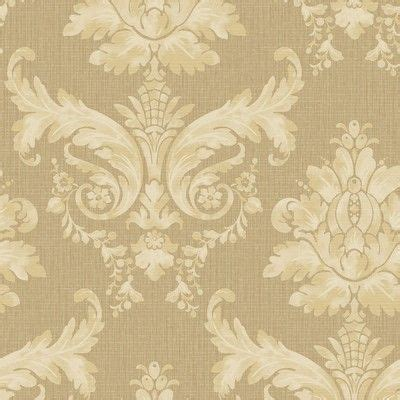 gold wallpaper the range 15 best images about ideas for the house on pinterest