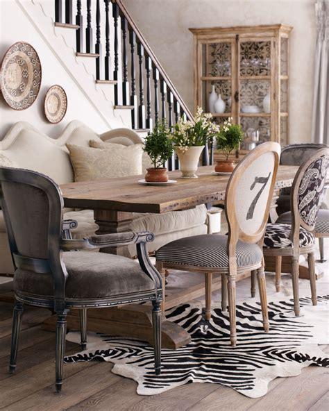 armchair rule 7 kitchen design rules worth breaking denver interior