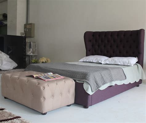 bed design furniture modern bedroom furniture bed latest double beds frame design in china jpg