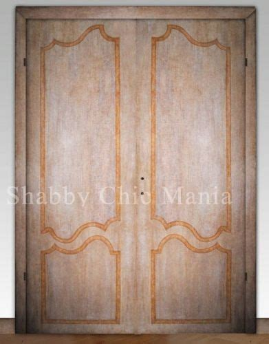 17 best images about my work shabby chic mania on pinterest beautiful index page and credenzas