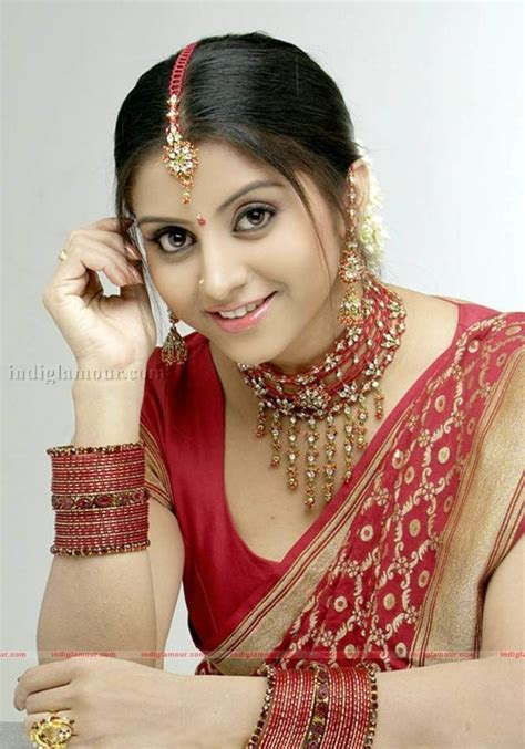 autobiography meaning in tamil sunita williams photos videos blogs itimes