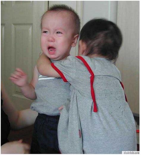 gambar bila lelaki menangis di goda wanita sangat dairishare