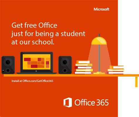 Office 365 Student by Free Microsoft Office 365 For All Du Students Du Hub