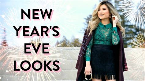 louie new year s translation new year s fashion lookbook with modcloth modcloth