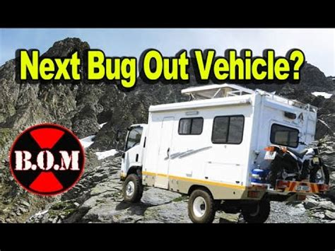 bug out vehicle ideas my next bug out vehicle build ideas for next build youtube