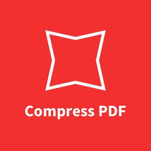 compress pdf menjadi 100kb how to compress a pdf of size 300 mb to a reasonable size