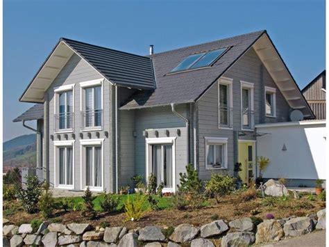 blockhaus modern holz 178 einfamilienhaus frammelsberger r