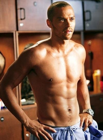 Jesse Williams Memes - jesse williams inspirations pinterest sexy