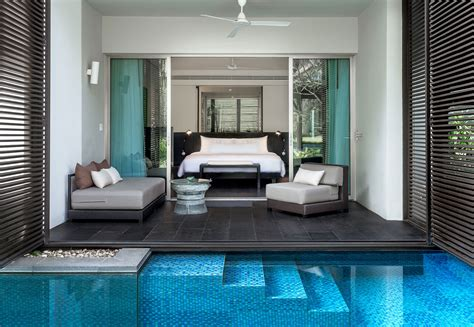 Small Rooms rooms twinpalms phuket s exciting amp stylish resort