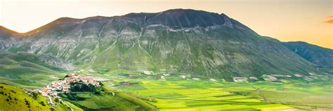 casa montagna capodanno casa vacanze per il capodanno in montagna umbria italia
