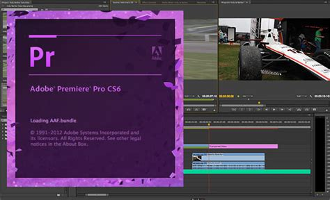 adobe premiere cs6 to cc my top 5 or so adobe premiere pro cs6 features by scott