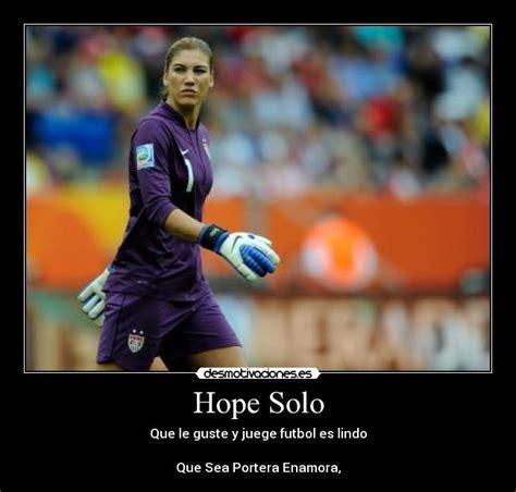 Hope Solo Memes - hope solo soccer memes