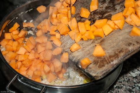 come cucinare asparagi con uova risotto con asparagi e uova di lompo ricette di cucina