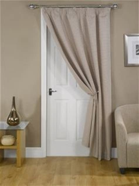 hallway door curtains 1000 images about hallway ideas on pinterest front
