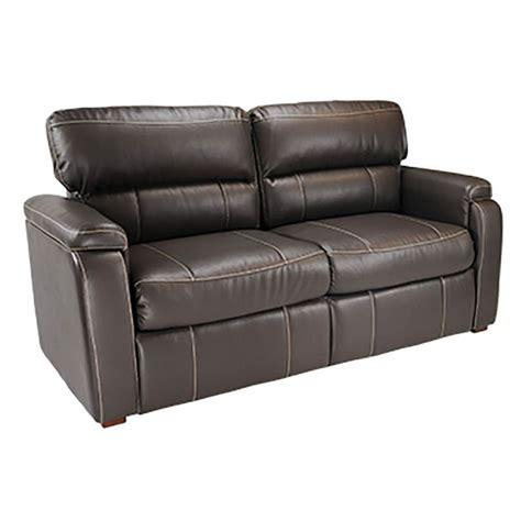 thomas payne tri fold sofa known for its versatile functionality and comfortable