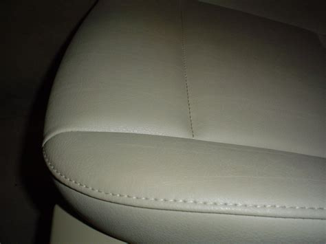 What Is Leatherette Upholstery by Leather Or Leatherette Bmw Forum Bimmerwerkz
