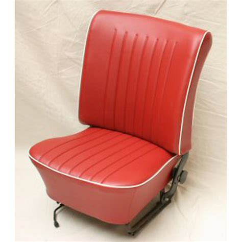 Vintage Car Seat Covers Uk Beetle Saloon 65 72 Front Rear Seat Covers 2 Point