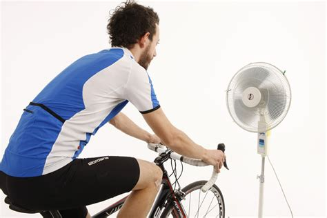 fan for turbo trainer the best turbo trainers a complete buyer s guide