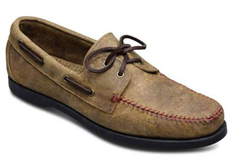 baseball boat shoes player