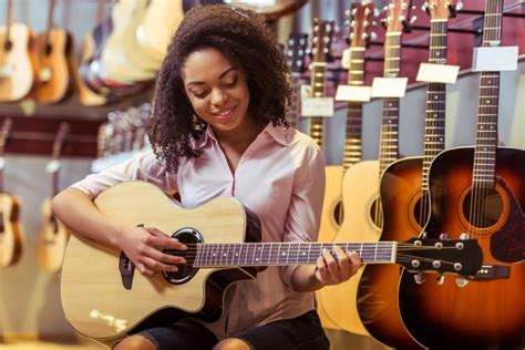 best place to buy instruments best places to buy an instrument in dfw