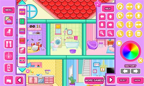 home decoration games home decoration game android apps on google play