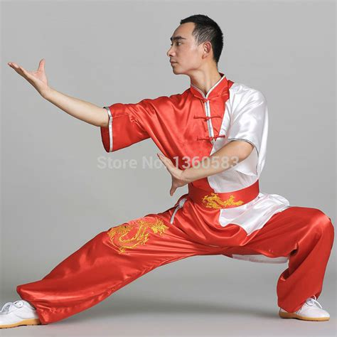 chinese women martial dress arts online get cheap chinese martial arts uniform aliexpress