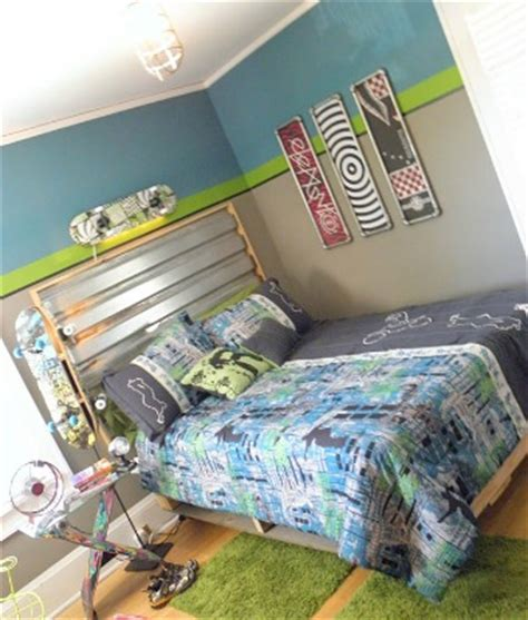 skateboard headboard you can find homemade headboards designs and ideas here