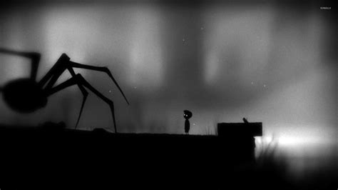 wallpaper game limbo limbo wallpaper game wallpapers 23315