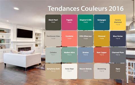 Tendance Deco Maison 2016 by D 233 Coration Et Linge De Maison Les Couleurs Tendances De 2016