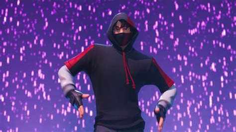 Samsung Galaxy S10 X Fortnite by Samsung Launching Ikonik Fortnite Skin New Stage For Galaxy S10 Owners Pocketnow