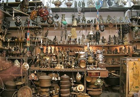 Handcraft Shop - sharjah yellow pages sharjah business directory antiques