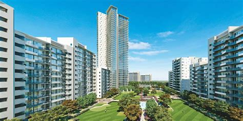 ireo uptown uptown apartments ireo projects gurgaon ireo skyon features ireo projects in gurgaon