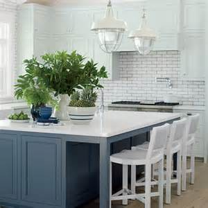 coastal living kitchen ideas 10 best kitchen backsplash ideas coastal living