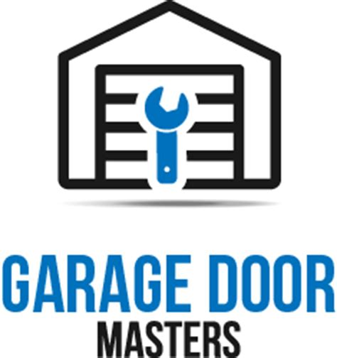 Garage Door Springs Toronto Garage Door Springs Mississauga 28 Images Garage Doors