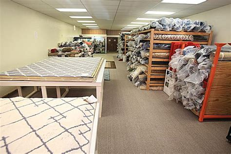rug outlet stores maples rugs outlet store in scottsboro al 35768 al