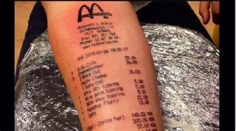 tattoo name tattoo designs