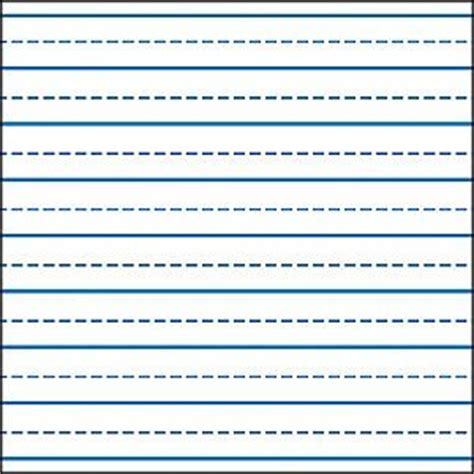 pin dotted line writing paper template pictures on