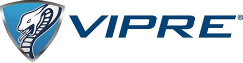 vipre mobile security premium apk vipre 2013 torrent