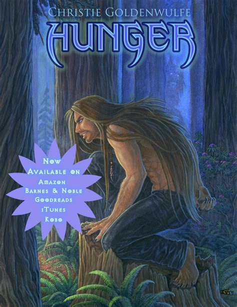 wolf hunger swat books hunger now available by goldenwolf on deviantart