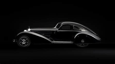 wallpaper black classic black classic car wallpapers 9 desktop background