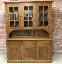 What Are Hutches Reclaimed China Cabinets Hutches Rustic China