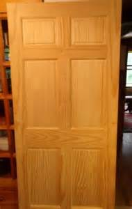 modular home interior doors for modular homes