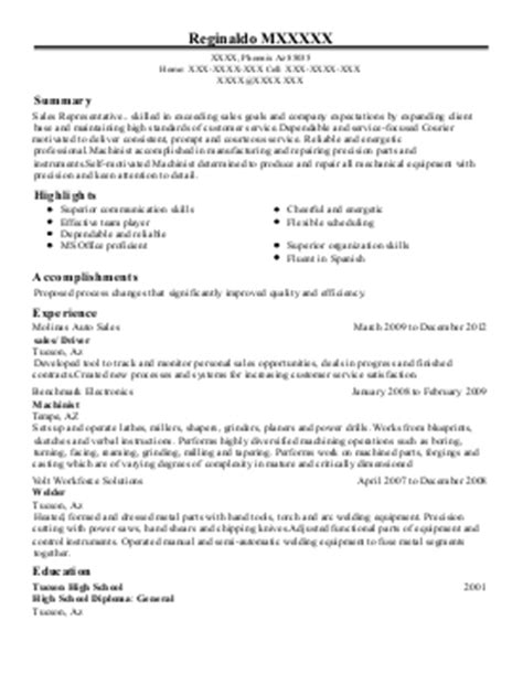 how to write a resume for home depot 28 images a gap