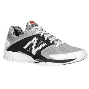 baseball coaching shoes 9 best sports images on cleats soccer shoes