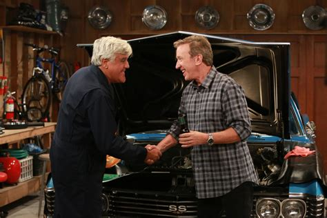 leno joins tim allen on obama bashing last standing